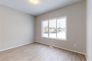 Photo 11: 3092 CHECKNITA Way SW in Edmonton: Zone 55 House for sale : MLS®# E4186888