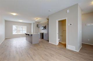 Photo 5: 3092 CHECKNITA Way SW in Edmonton: Zone 55 House for sale : MLS®# E4186888