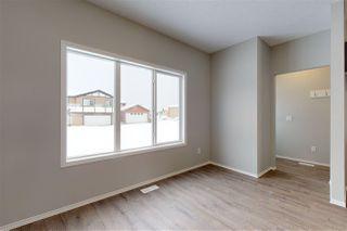 Photo 15: 3092 CHECKNITA Way SW in Edmonton: Zone 55 House for sale : MLS®# E4186888