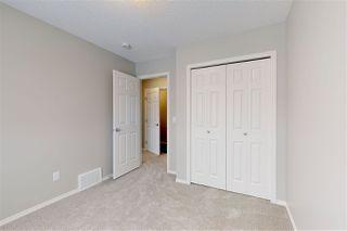 Photo 19: 3092 CHECKNITA Way SW in Edmonton: Zone 55 House for sale : MLS®# E4186888