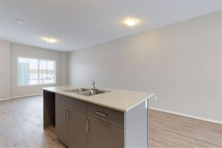 Photo 8: 3092 CHECKNITA Way SW in Edmonton: Zone 55 House for sale : MLS®# E4186888