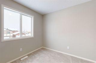 Photo 20: 3092 CHECKNITA Way SW in Edmonton: Zone 55 House for sale : MLS®# E4186888