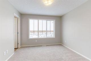 Photo 27: 3092 CHECKNITA Way SW in Edmonton: Zone 55 House for sale : MLS®# E4186888