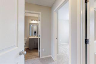 Photo 17: 3092 CHECKNITA Way SW in Edmonton: Zone 55 House for sale : MLS®# E4186888