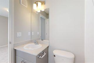 Photo 28: 3092 CHECKNITA Way SW in Edmonton: Zone 55 House for sale : MLS®# E4186888