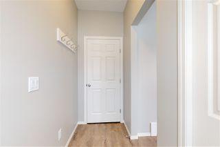 Photo 16: 3092 CHECKNITA Way SW in Edmonton: Zone 55 House for sale : MLS®# E4186888