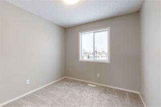 Photo 22: 3092 CHECKNITA Way SW in Edmonton: Zone 55 House for sale : MLS®# E4186888