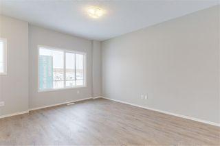 Photo 2: 3092 CHECKNITA Way SW in Edmonton: Zone 55 House for sale : MLS®# E4186888