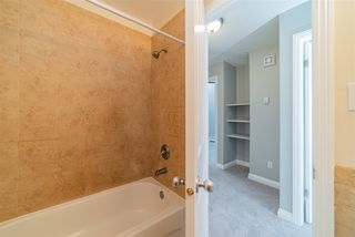 Photo 26: 115 16340 109 Street in Edmonton: Zone 27 Townhouse for sale : MLS®# E4187241
