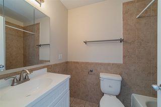 Photo 25: 115 16340 109 Street in Edmonton: Zone 27 Townhouse for sale : MLS®# E4187241
