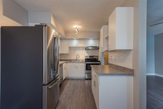 Photo 10: 115 16340 109 Street in Edmonton: Zone 27 Townhouse for sale : MLS®# E4187241