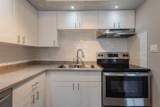 Photo 11: 115 16340 109 Street in Edmonton: Zone 27 Townhouse for sale : MLS®# E4187241