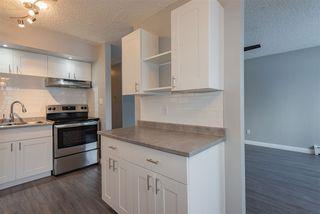 Photo 4: 115 16340 109 Street in Edmonton: Zone 27 Townhouse for sale : MLS®# E4187241