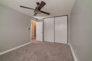 Photo 28: 115 16340 109 Street in Edmonton: Zone 27 Townhouse for sale : MLS®# E4187241