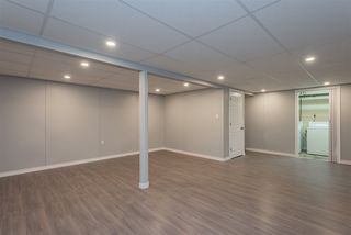 Photo 32: 115 16340 109 Street in Edmonton: Zone 27 Townhouse for sale : MLS®# E4187241