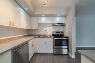 Photo 15: 115 16340 109 Street in Edmonton: Zone 27 Townhouse for sale : MLS®# E4187241