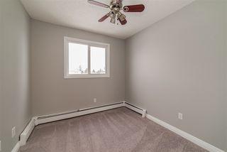 Photo 29: 115 16340 109 Street in Edmonton: Zone 27 Townhouse for sale : MLS®# E4187241