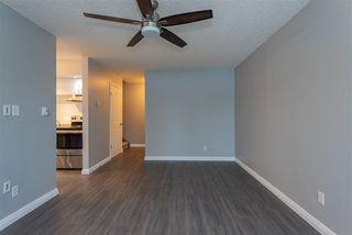 Photo 7: 115 16340 109 Street in Edmonton: Zone 27 Townhouse for sale : MLS®# E4187241