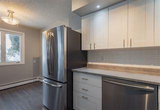 Photo 14: 115 16340 109 Street in Edmonton: Zone 27 Townhouse for sale : MLS®# E4187241
