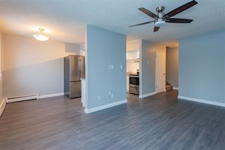 Photo 8: 115 16340 109 Street in Edmonton: Zone 27 Townhouse for sale : MLS®# E4187241