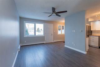 Photo 6: 115 16340 109 Street in Edmonton: Zone 27 Townhouse for sale : MLS®# E4187241