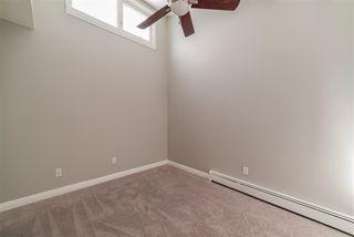 Photo 21: 115 16340 109 Street in Edmonton: Zone 27 Townhouse for sale : MLS®# E4187241