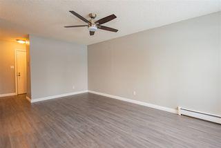 Photo 9: 115 16340 109 Street in Edmonton: Zone 27 Townhouse for sale : MLS®# E4187241