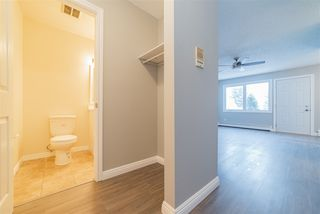 Photo 16: 115 16340 109 Street in Edmonton: Zone 27 Townhouse for sale : MLS®# E4187241