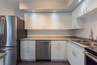 Photo 12: 115 16340 109 Street in Edmonton: Zone 27 Townhouse for sale : MLS®# E4187241