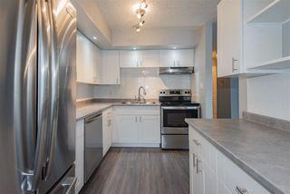 Photo 1: 115 16340 109 Street in Edmonton: Zone 27 Townhouse for sale : MLS®# E4187241