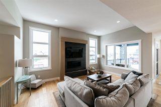 Photo 5: 10425 97 Street: Morinville House for sale : MLS®# E4187379