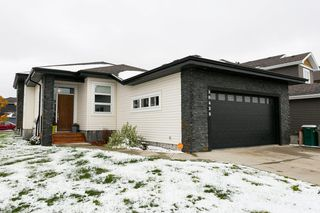 Photo 30: 10425 97 Street: Morinville House for sale : MLS®# E4187379