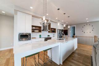 Photo 1: 10425 97 Street: Morinville House for sale : MLS®# E4187379