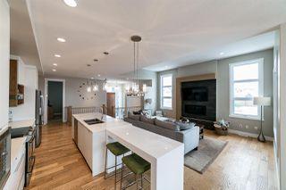 Photo 8: 10425 97 Street: Morinville House for sale : MLS®# E4187379