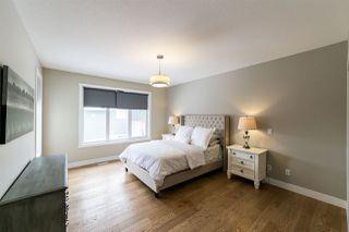Photo 16: 10425 97 Street: Morinville House for sale : MLS®# E4187379