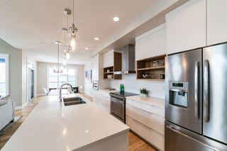 Photo 12: 10425 97 Street: Morinville House for sale : MLS®# E4187379