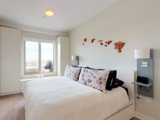 "Photo 15: 311 6168 LONDON Road in Richmond: Steveston South Condo for sale in ""THE PIER"" : MLS®# R2437241"