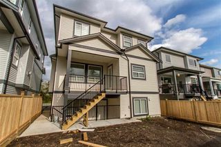 Photo 19: 11139 241A Street in Maple Ridge: Cottonwood MR House for sale : MLS®# R2438063