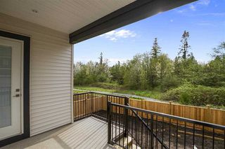 Photo 18: 11139 241A Street in Maple Ridge: Cottonwood MR House for sale : MLS®# R2438063