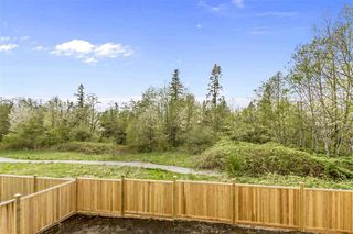 Photo 20: 11139 241A Street in Maple Ridge: Cottonwood MR House for sale : MLS®# R2438063