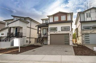 Main Photo: 11139 241A Street in Maple Ridge: Cottonwood MR House for sale : MLS®# R2438063