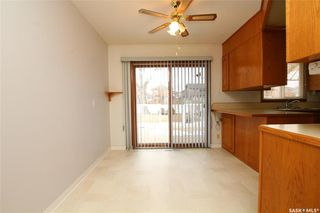 Photo 6: 2138 37th Street West in Saskatoon: Westview Heights Residential for sale : MLS®# SK800698