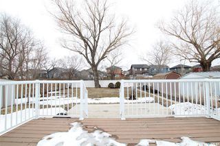 Photo 23: 2138 37th Street West in Saskatoon: Westview Heights Residential for sale : MLS®# SK800698