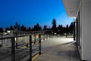 Photo 5: 408 3220 CONNAUGHT CRESCENT in North Vancouver: Edgemont Condo for sale : MLS®# R2442276