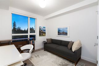 Photo 18: 408 3220 CONNAUGHT CRESCENT in North Vancouver: Edgemont Condo for sale : MLS®# R2442276