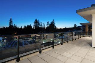 Photo 7: 408 3220 CONNAUGHT CRESCENT in North Vancouver: Edgemont Condo for sale : MLS®# R2442276
