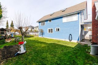 """Photo 19: 4631 46A Street in Delta: Port Guichon House for sale in """"Port Guichon"""" (Ladner)  : MLS®# R2445677"""