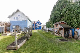 """Photo 20: 4631 46A Street in Delta: Port Guichon House for sale in """"Port Guichon"""" (Ladner)  : MLS®# R2445677"""