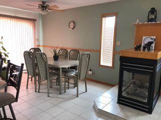 Photo 22: 10204 110 Avenue: Westlock House for sale : MLS®# E4193305