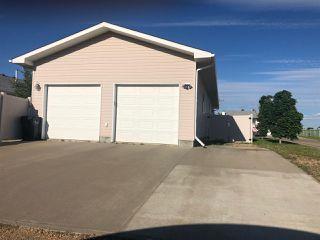 Photo 14: 10204 110 Avenue: Westlock House for sale : MLS®# E4193305